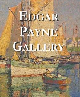 Edgar Payne Gallery